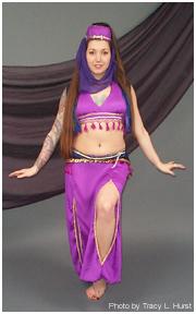 sonyas souk belly dance costumes